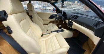 Montecarlo Royal Motors FERRARI 355 2